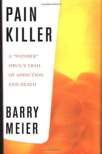 Pain Killer: A
