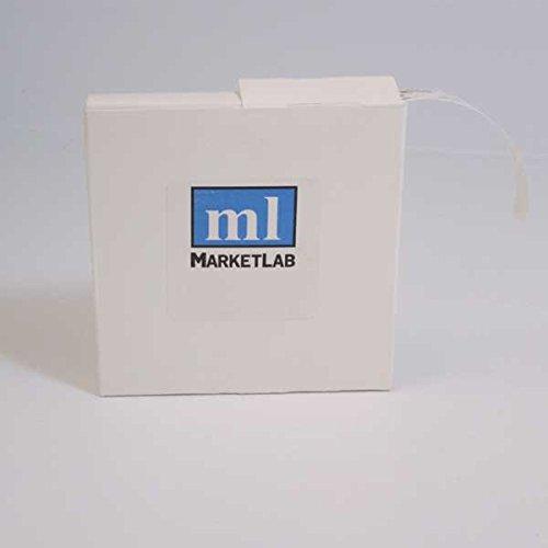 Tranquilizer Labels LORAZEPAM__mg/mL