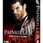 Painkiller – PC