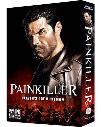 Painkiller - PC