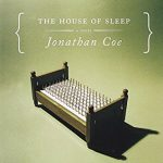 The House of Sleep (Vintage International)