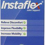 Instaflex Joint Support, 90 Count