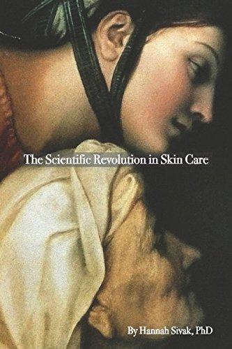 The Scientific Revolution in Skin Care