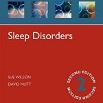 Sleep Disorders (Oxford Psychiatry Library) (Oxford Psychiatry Library Series)
