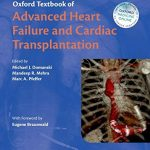 Oxford Textbook of Advanced Heart Failure and Cardiac Transplantation