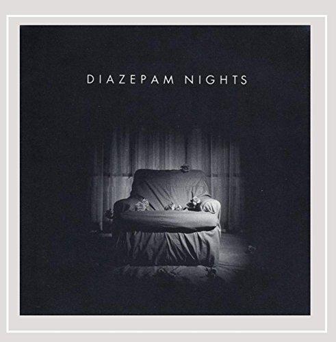 Diazepam Nights