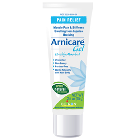 Arnicare Gel Tube