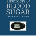 Disorders of Blood Sugar: The Illa Protocol 4th Edition