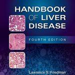 Handbook of Liver Disease, 4e