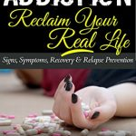 Opiate Addiction – How to detox from Opiates (How to Get Off Opiates): SHORT READS – Signs of opiate addiction, Symptoms of opiate use, Signs of opiate … prescription drugs abuse, heroin addiction)