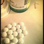 Erectile Dysfunction Cure