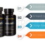 Natural Testosterone Booster – A Safe Way to Increase Your Testosterone