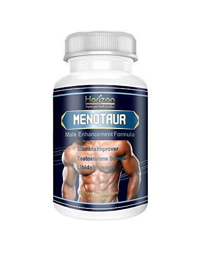 # 1 Rated Male Enhancement Formula - Best Testosterone Booster Supplements – Strength natural enhancing pills to increase energy stamina and boost maximum performance.