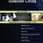 Sildenafil Citrate; Second Edition