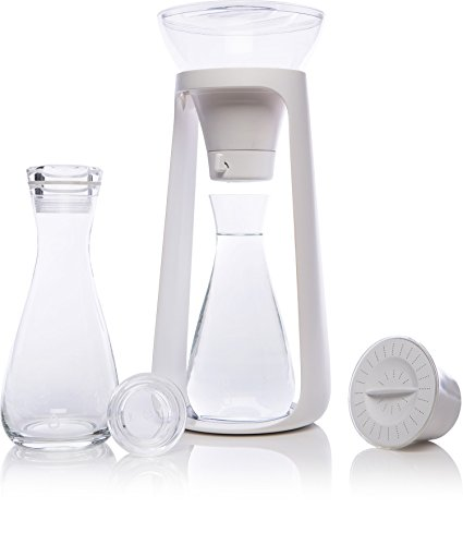 KOR Water Water Fall | Home Water Filter BY