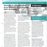 Worst Pills, Best Pills News Magazine, 35 Issues (2005-2006-2007-2008)