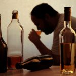 What to Do If Struggling with Alcohol or Drug Addiction