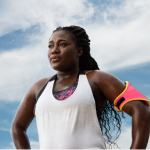 Everyday Racism in the Fitness World and Beyond