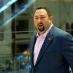 Former Trump Staffer Jason Miller Denies Accusations of Sneaking an Abortion Pill into Pregnant Lover's Smoothie