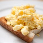 Iceland Is Launching Ready-Made Scrambled Eggs And We're Very Confused