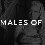 Females Of Fitness – Natalie Petersen