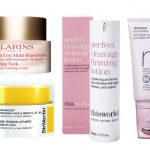 8 Anti-Ageing Neck Creams To Smooth Out Wrinkles and Fine Lines
