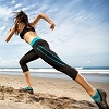 Blast More Calories On Your Run