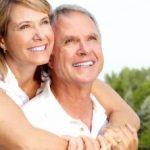 Think You're Too Old for Dental Implants? Think Again