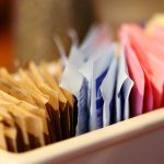 Artificial sweeteners are toxic to digestive gut bacteria: study