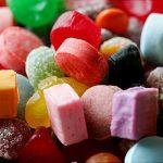 FDA Bans Seven Artificial Food Flavorings