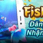 Recreation bắn cá đổi thưởng online vs chơi sport máy bắn cá siêu thị