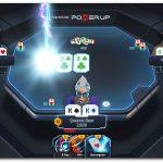rahasia Instal Dan main-main Poker Di Android Dan Ios