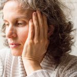 New Study at CWMH: A Neurosteroid Intervention for Menopausal and Perimenopausal Depression
