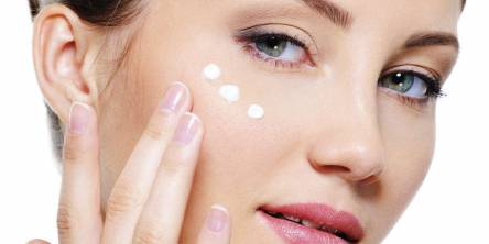Tips for Reducing the Appearance of Under Eye Bags