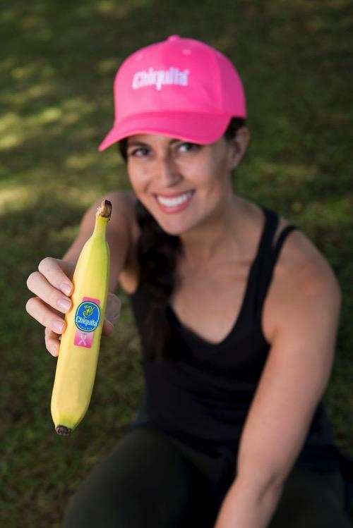 Chiquita2
