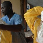 Hospital execs admit lack of readiness for Ebola in 2014, but defenses improving