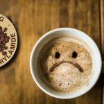 Is Acrylamide In Coffee A Danger