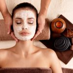 Review: This Japanese Facial Treatment Helps to Revive Stressed-Out Skin