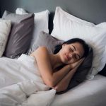 Want to sleep better? Alter your smellscape