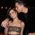 Halsey's New Song Is Definitely About Her Breakup With G-Eazy and the Lyrics Will Wreck You