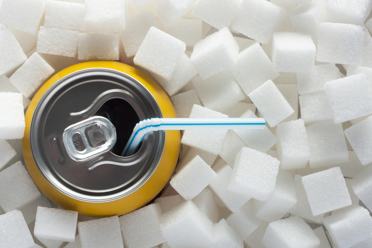 how-much-sugar-are-you-really-eating-by-healthista-2.jpg