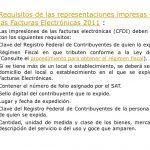 Article – Rfc Generico (Fd63de7)