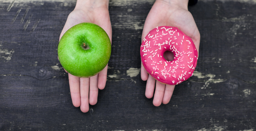 natural-and-free-sugars-how-much-sugar-are-you-really-eating-by-healthista.com