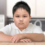 Report: Logan's Mom Put Him On A Diet