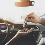 Talk to Your Teens: Top Tips to Keep Teens Safe Behind the Wheel
