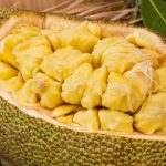 What Is Jackfruit Good For?
