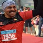 Shankar Uthale Becomes First Indian Police Constable to Win The Ironman Title! Head Constable Loses 30kg in Six Months to Become Fit