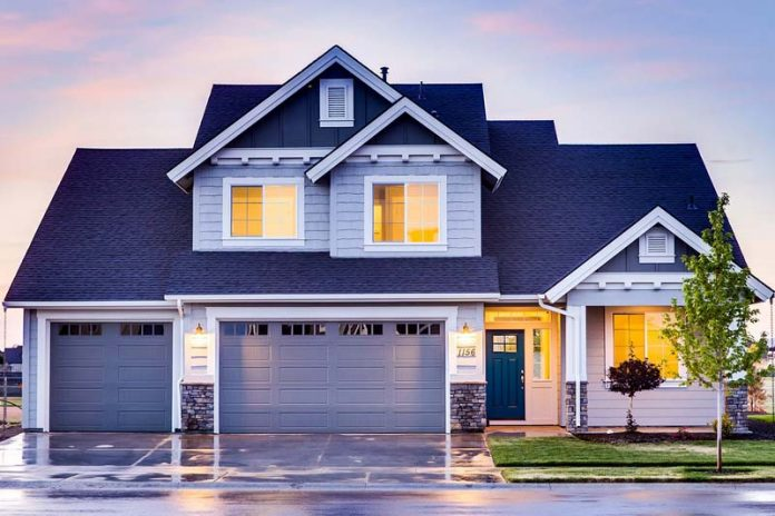 5 Improvements to Increase your Home Value