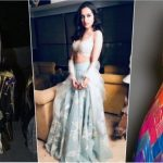 Malaika Arora, Shraddha Kapoor, Ananya Panday, Swara Bhaskar & Other Bollywood Celebs at Abu Jani-Sandeep Khosla's Diwali 2018 Bash Stunned in Ethnic Wear – See Pics