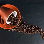 Innovative Ways To Make Coffee Healthier